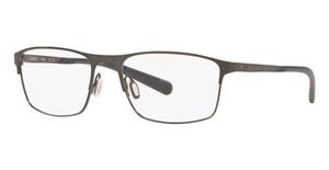 Costa Del Mar Bimini Road 200 Eyeglasses