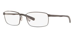 Costa Del Mar Bimini Road 210 Eyeglasses