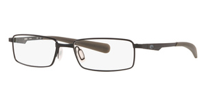 Costa Del Mar 6S5002 Eyeglasses