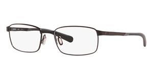 Costa Del Mar Bimini Road 211 Eyeglasses