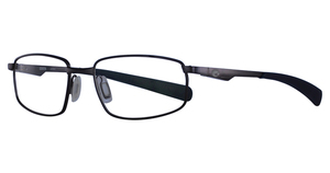 Costa Del Mar BRD 110 Bimini Road 110 Eyeglasses