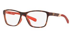 Costa Del Mar 6S8005 Eyeglasses