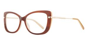 DiCaprio DC162 Eyeglasses