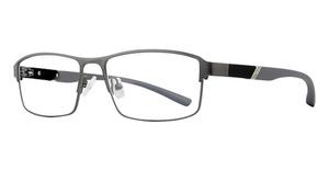AIRMAG AN7806 Sunglasses