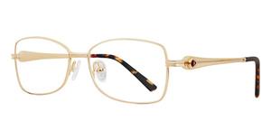 MONALISA M8861 Eyeglasses