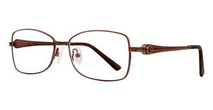 Monalisa MONALISA M8861 Eyeglasses