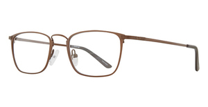 Capri Optics FX108 Brown