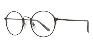 Capri Optics FX109 Black