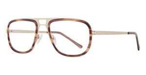 Capri Optics ART 351 Brown