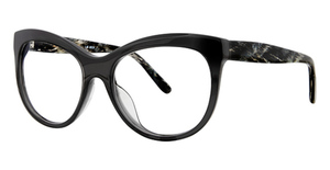 Leon Max 6024 Eyeglasses
