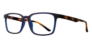 Zimco R 185 Eyeglasses