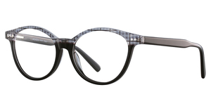 Addicted Brands Gary Eyeglasses