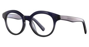 Addicted Brands Naperville Eyeglasses