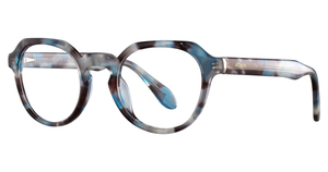 Addicted Brands Downtown Eyeglasses