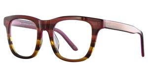 Addicted Brands Lincolnwood Eyeglasses