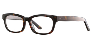 Addicted Brands Des Plaines Brown Tortoise