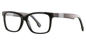 Addicted Brands Crystal Lake Eyeglasses