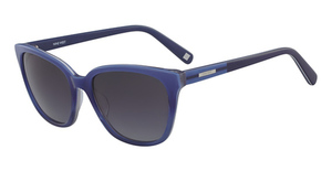 Nine West NW618S Sunglasses