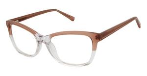 Humphrey's 594028 Eyeglasses