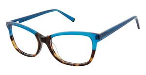 Humphrey's 594028 Tortoise Blue