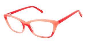 Humphrey's 594030 Eyeglasses
