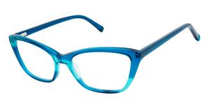 Humphrey's 594030 Blue