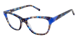Humphrey's 594025 Blue