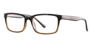 Enhance 4038 Eyeglasses