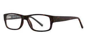 Enhance 4040 Eyeglasses