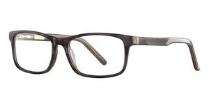 Ernest Hemingway 4806 Eyeglasses