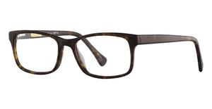 Ernest Hemingway 4807 Eyeglasses