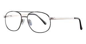 Jubilee 5933 Eyeglasses