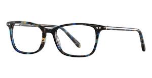 Ernest Hemingway 4808 Eyeglasses
