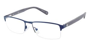 Sperry Top-Sider Peaks Point Eyeglasses