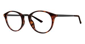 ModZ Amarillo Eyeglasses