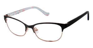 Ted Baker B960 Eyeglasses