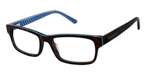 Ted Baker B958 Eyeglasses