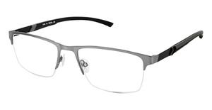 Cruz I-244 Eyeglasses