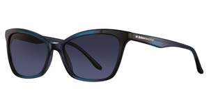 BCBG Max Azria Covet Sunglasses