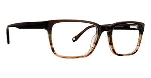 Life is Good Conrad Eyeglasses