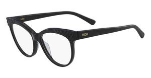MCM2643R Eyeglasses