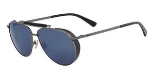 MCM119S Sunglasses