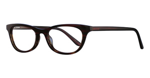 Cafe Lunettes cafe 3264 Cranberry Marble