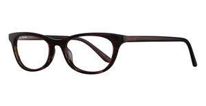 Cafe Lunettes cafe 3264 Eyeglasses