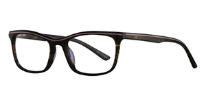 Cafe Lunettes cafe 3266 Brown Marble