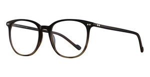 NRG N233 Eyeglasses
