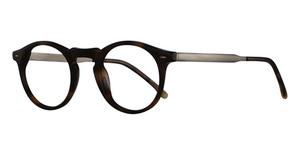 club level designs cld9253 Eyeglasses