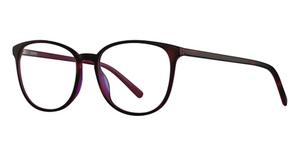 NRG R599 Eyeglasses