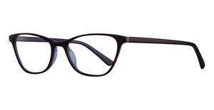Cafe Lunettes cafe 3273 Eyeglasses
