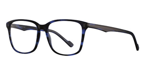NRG N235 Eyeglasses